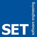 set_logo_blau