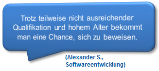 mitarbeiterstimme_alexander_s_01