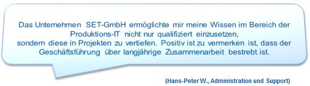 mitarbeiterstimme_hans-peter_w_01