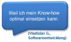 mitarbeiterstimme_vladislav_g_01