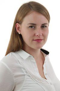 Marie Vogler